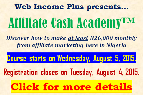 ACA banner July 2015