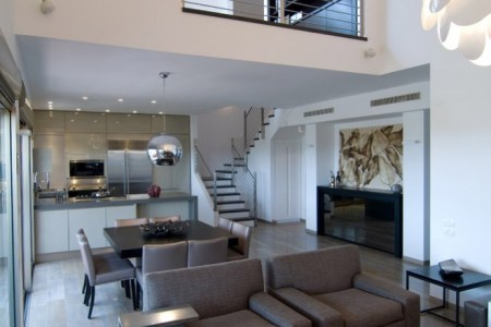35 beautiful modern living room interior design examples