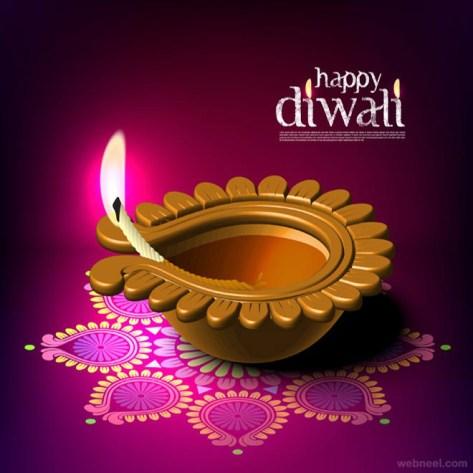 3 diwali greetings Happy Diwali 2014