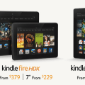 kindle-fire-2013.png