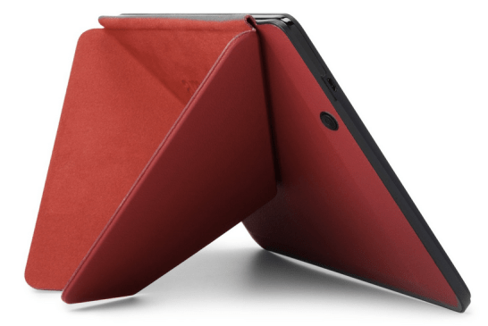 kindle-origami-case04.png