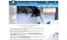 WolfCreekSki.com