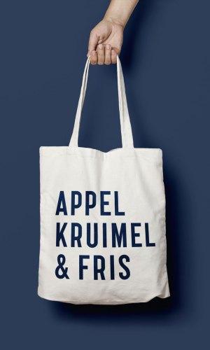 ForWeb_Appelkruimel_fris_tasje_01