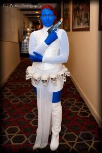 Cosplayer Podcast Website Image 1