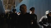 Reggie Lee The Dark Knight Rises