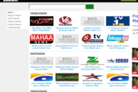 tv.doolam.com