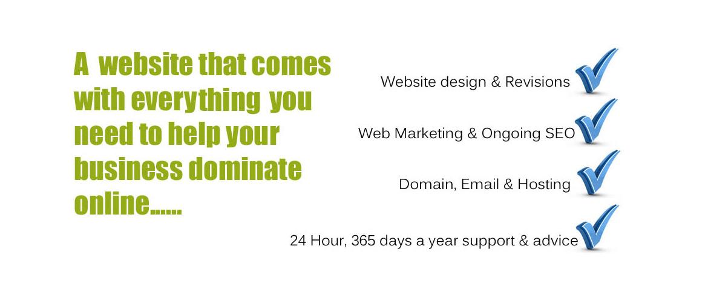 website design belfast - web design Northern Ireland - 5