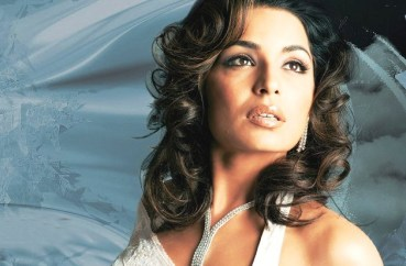 Did not Ran out, Will back very soon: Meera