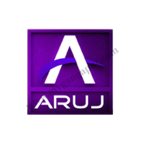 Aruj TV Live Streaming Online