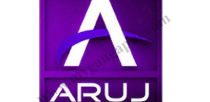 Aruj TV Live