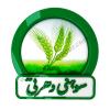 Sohni Dharti TV Live