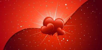 Valentines day Love history in Urdu