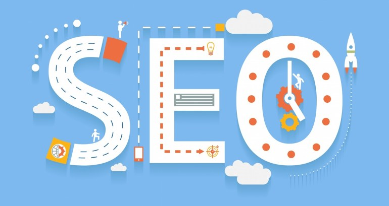 What SEO Trends to Stay Ahead of the Curve in 2016