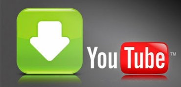 Facebook, Google and Dailymotion to be banned in Pakistan Due to no Tax payment