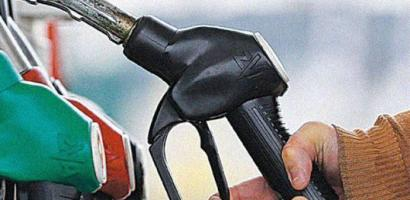 Petrol price going up by Rs2.12 from 1st August 2016