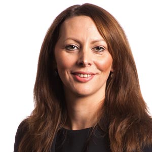 charlotte-walker-osborn-eversheds