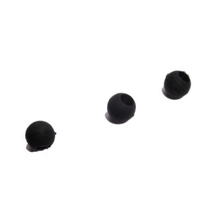 Anit-Scratch Balls
