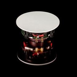 KISP E160 ceiling speakers