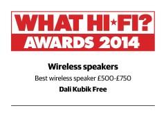 WHFawards2014_KUBIK