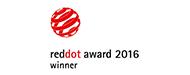 Award2.131136