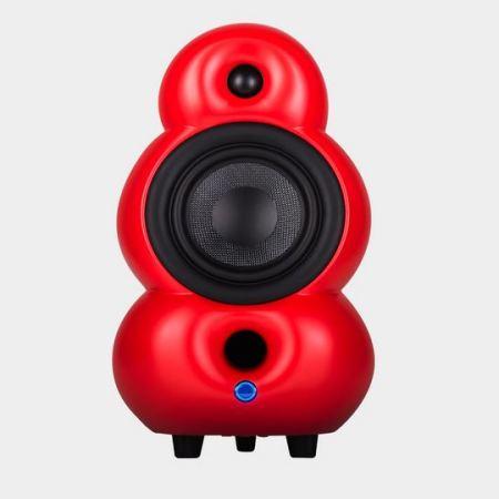 Minipod Bluetooth Mk II