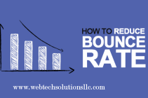 reduce-bounce-rate_WTS
