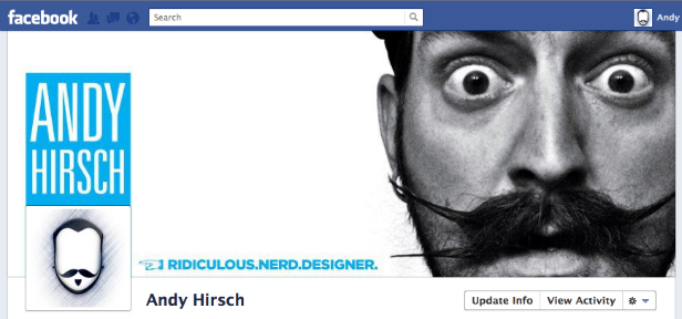 fbnew11 The Best Facebook Timeline Cover Designs
