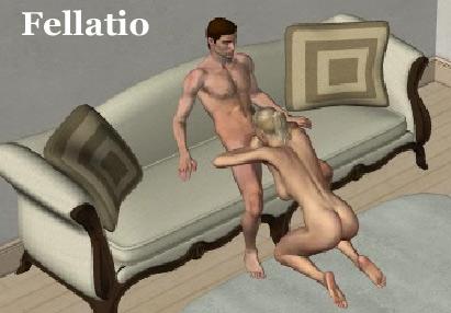 Gay bondage free online