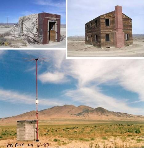 Test_Buildings_12