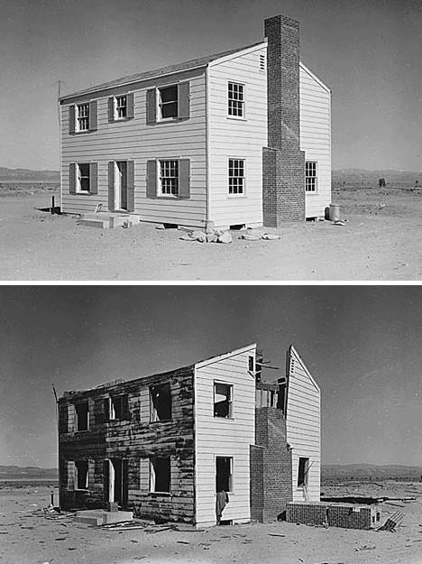 Test_Buildings_2