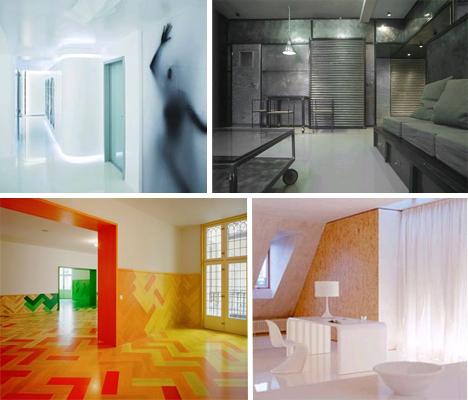 apartment-condo-remodels-main