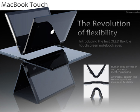 flexible-macbook-touch