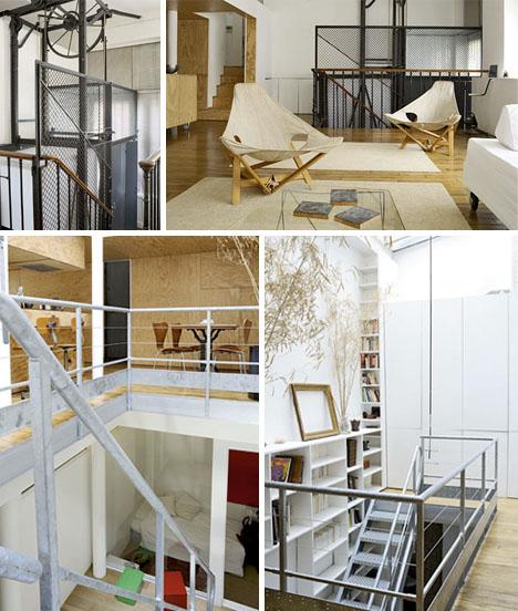laid-back-modern-luxury-loft
