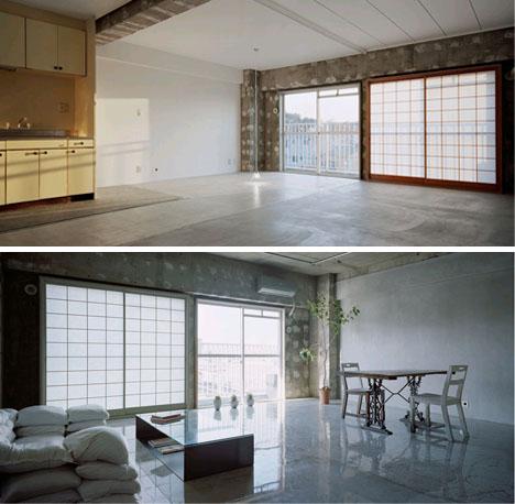minimalist-apartment-remodel