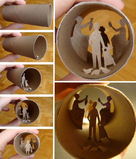 toilet-paper-scenes-2