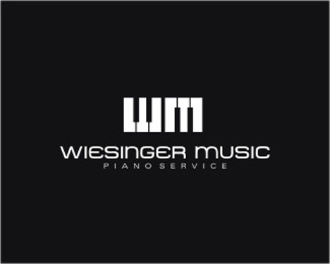 wiesinger-music