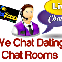 Islamabad Chat room