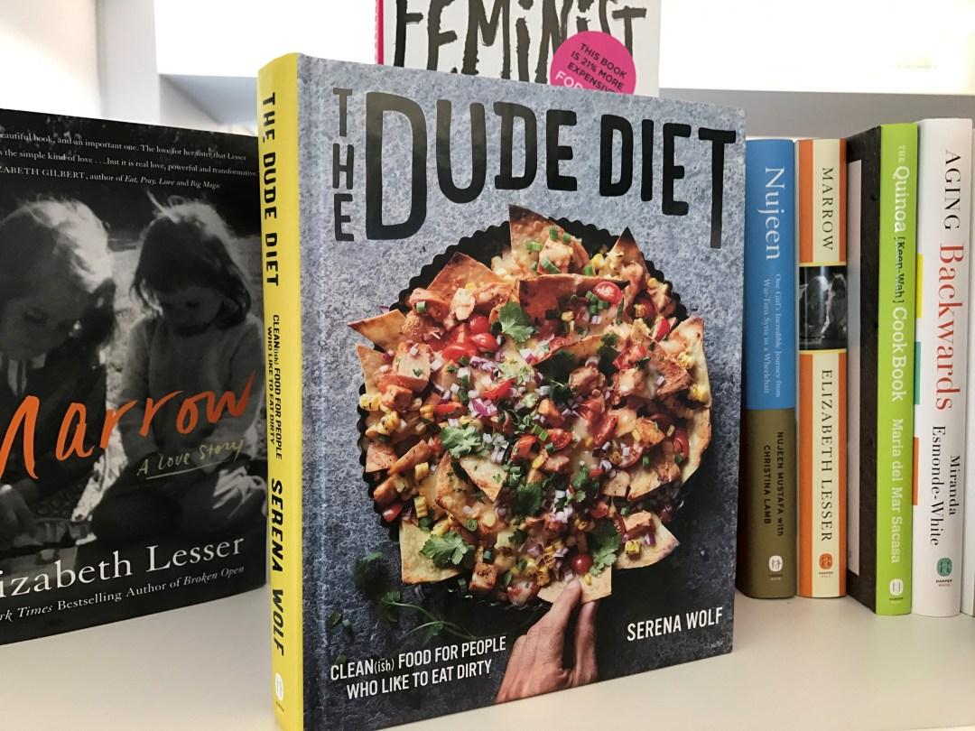 serena-wolf-the-dude-diet