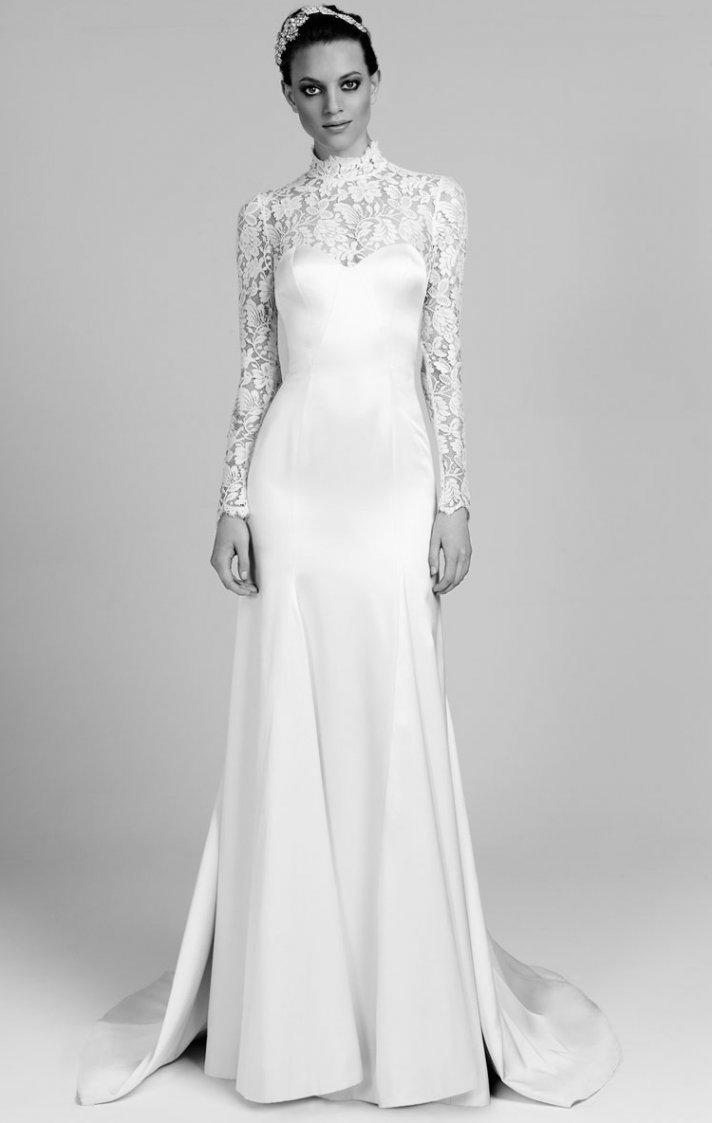 wedding dresses for sale in london wedding dresses for sale Wedding Dresses For Sale In London 78