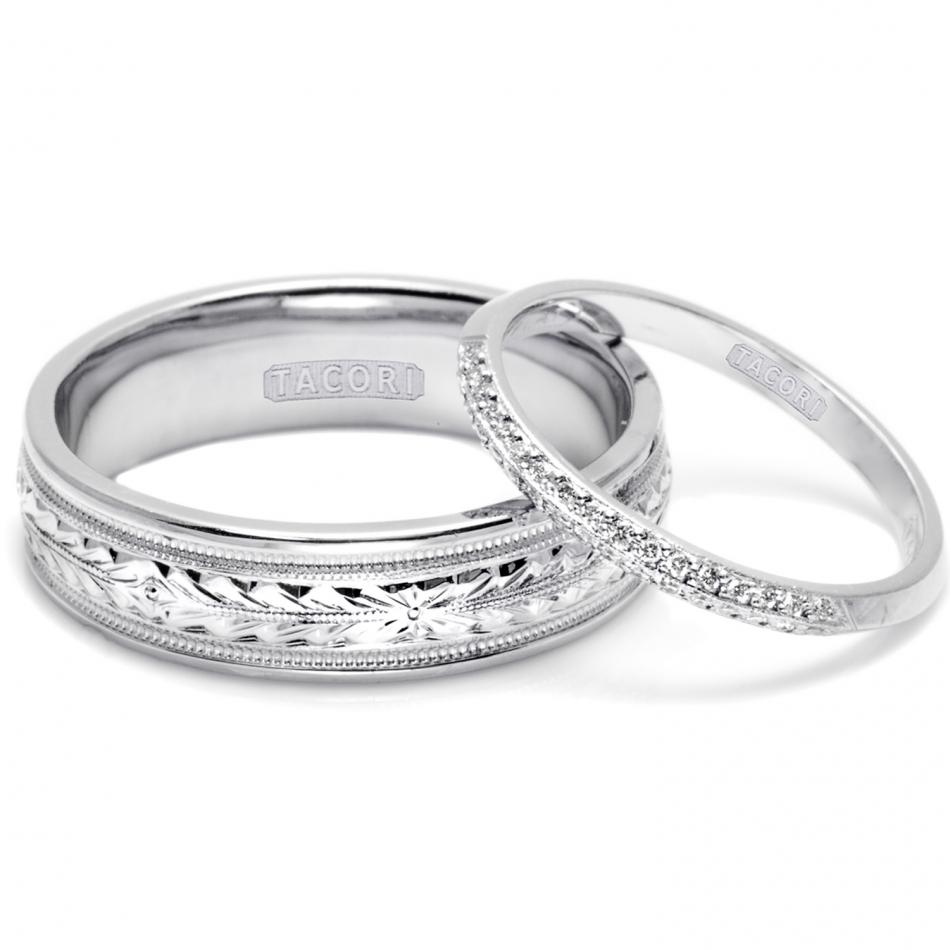 unique mens wedding bands rings guys wedding rings