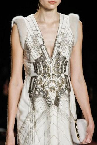 crushed velvet wedding dress inspiration j mendel 2 j mendel wedding dress Crushed Velvet Wedding Dress Inspiration J Mendel