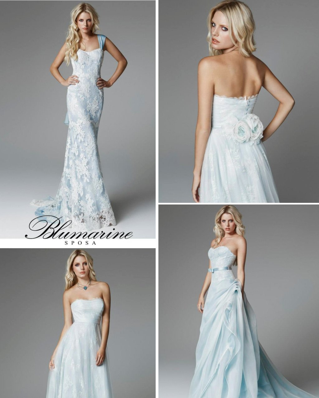 turquoise blue wedding dress blue wedding dresses