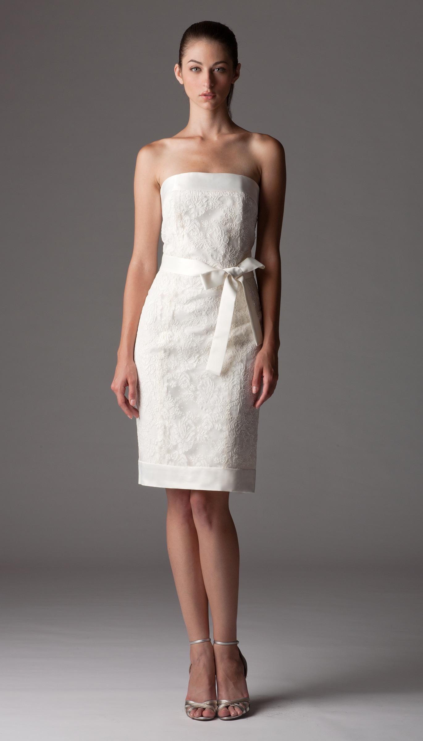 reception dresses for brides reception wedding dresses Similiar White Reception Dresses For Brides Keywords