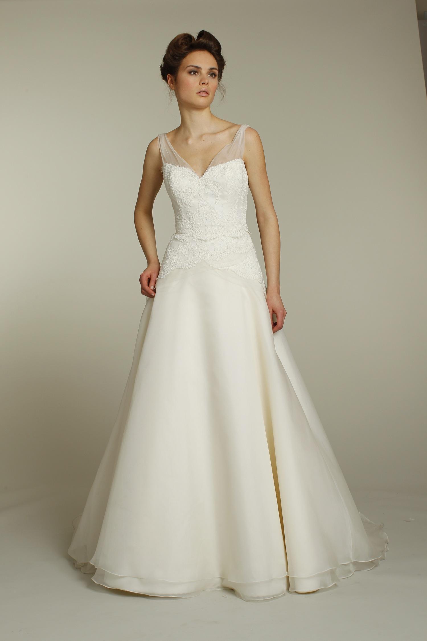straps for wedding dress uk wedding dress with straps Organza A Line One Shoulder Strap Neckline Wedding Dress Uk