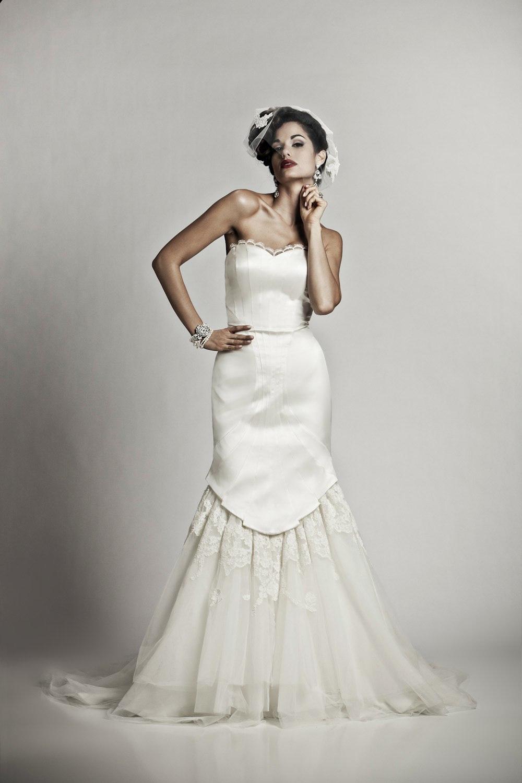 vintage mermaid wedding dresses uk vintage mermaid wedding dresses Wedding Dresses Mermaid Style Uk Dress