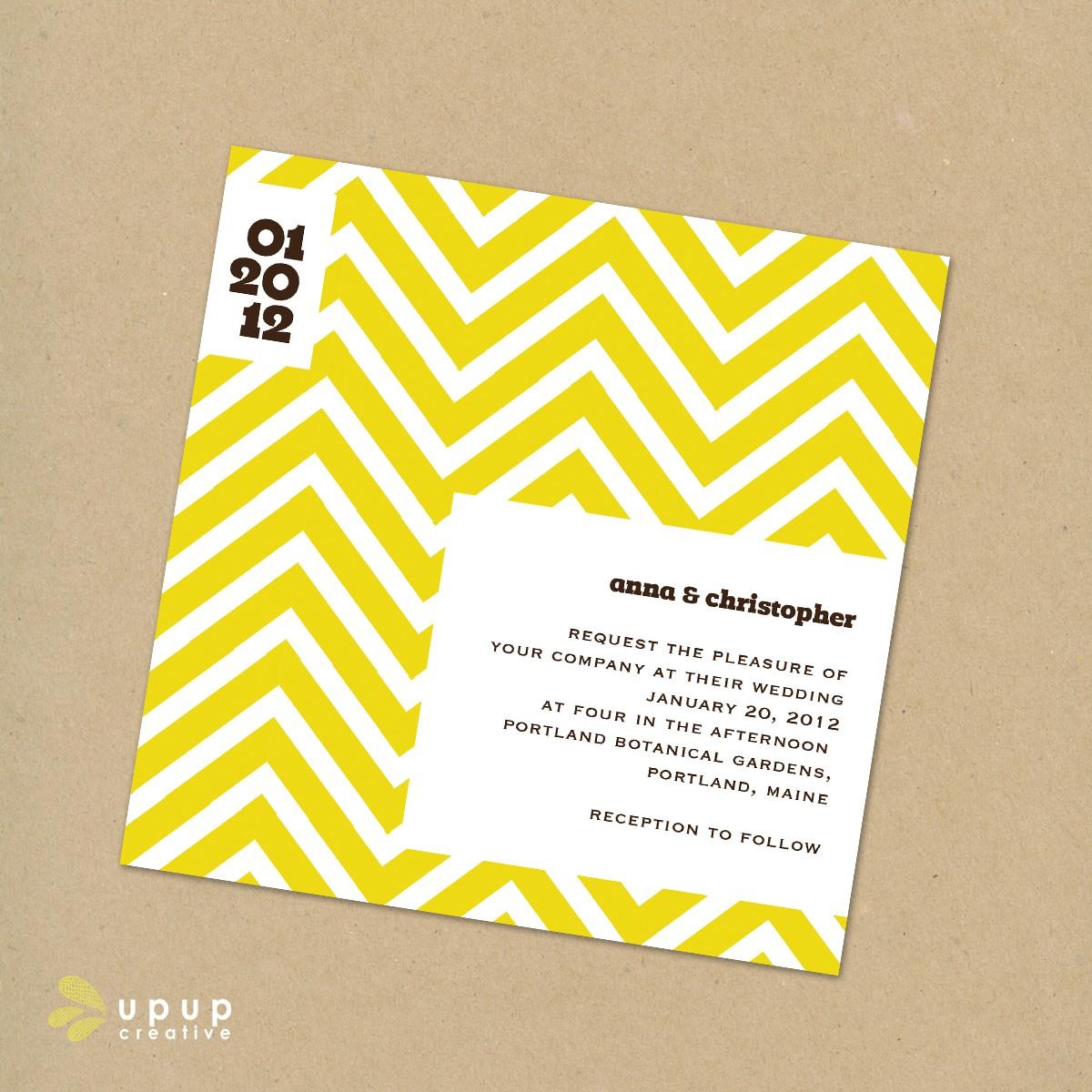 yellow gray wedding invitation kit wedding invitation kit Wedding Invitation Kits Blue And Yellow Inspiring
