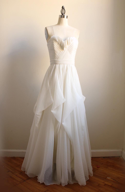 handmade wedding dresses etsy bridal gown julietta handmade wedding dresses handmade wedding dresses etsy bridal gown julietta