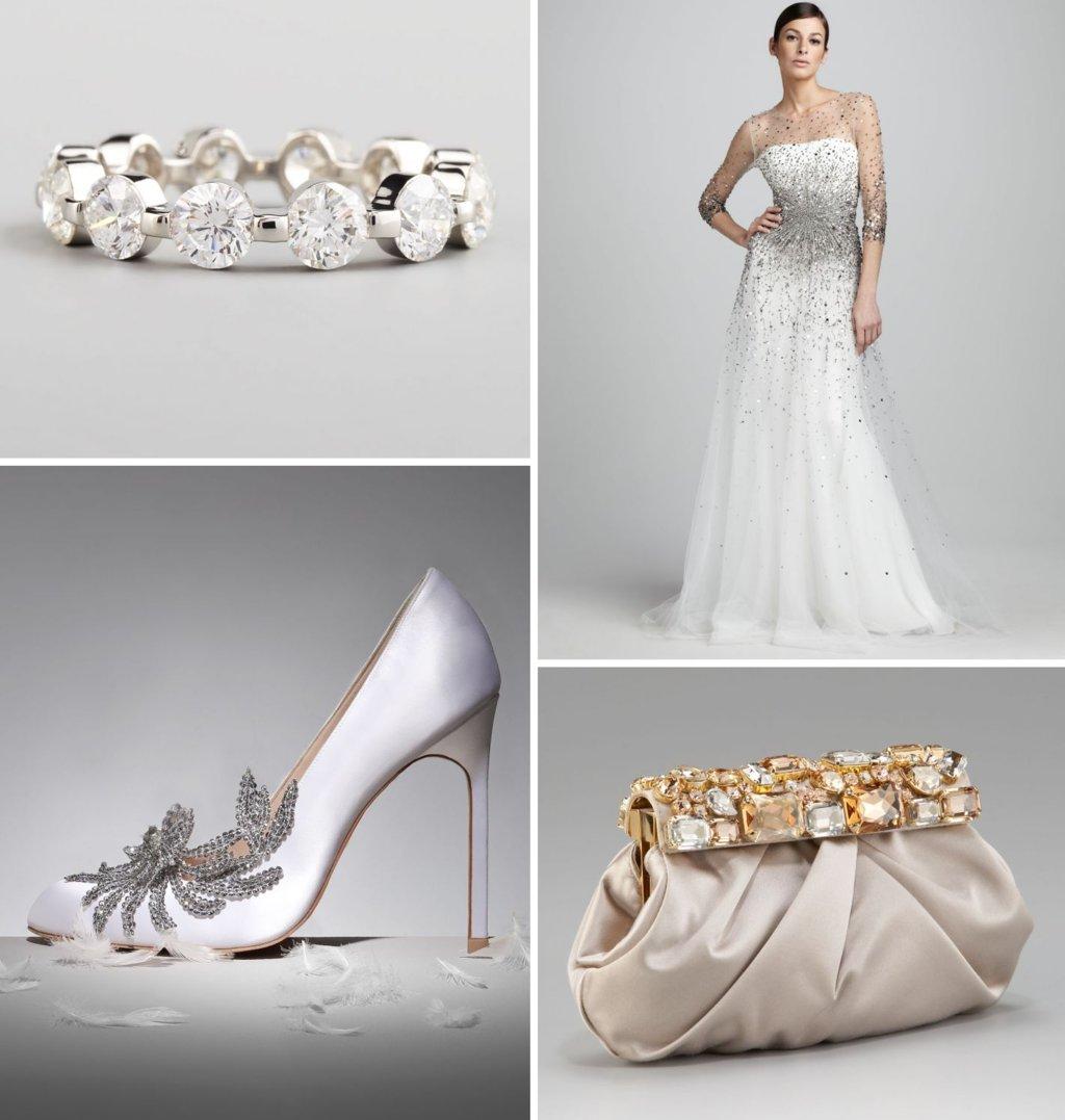 wedding accessories wedding dress shawls caplets lace sheer wedding dress accessories wedding accessories wedding dress shawls caplets lace sheer