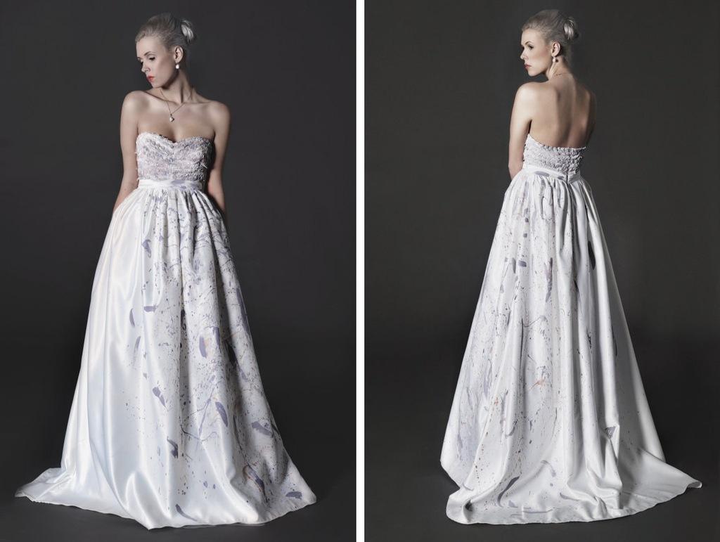 gorgeous etsy wedding dresses handmade bridal gowns 2 handmade wedding dresses gorgeous Etsy wedding dresses handmade bridal gowns colored details