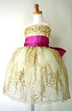Absorbing G Magenta Flower Girl Dress G Flower Girl Dresses Pinterest G Flower Girl Dresses Toddler